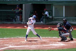 15U Baseball World Cup shifts to Mazatlán & Culiacan