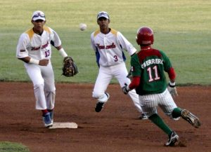 Venezuela wins U-14 Americas Baseball Championship, defeats Mexico 10-6; Nicaragua bronze