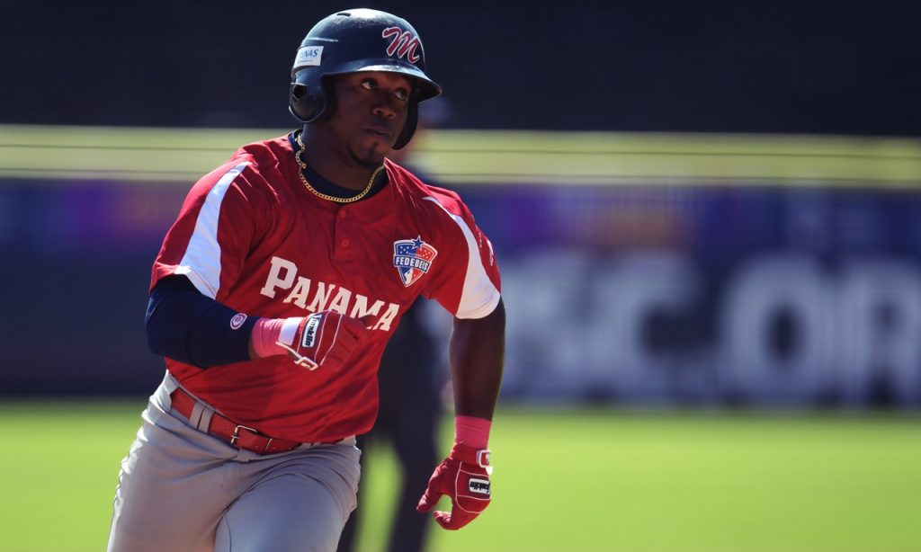 Pan Am U-23 Baseball: Venezuela in Final, four nations tied going into last day of Super Round