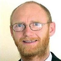 Gabriel Waage