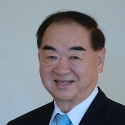 Hiromi Tokuda