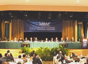 IBAF Congress approves new Format of International Tournaments