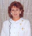 JANINE ALLSOPP
