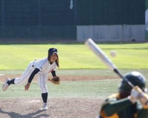 New governing body of Women's Baseball launched in Japan