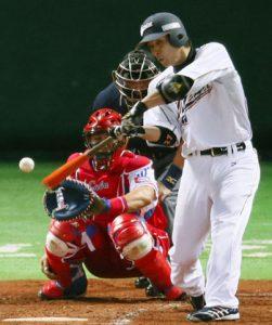 Two Japanese Defeats Produce a Sour Taste After Cuba's Asian Tour