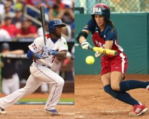 World Baseball & Softball set for Milestone in bid for Olympic Games Program Inclusion