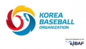 Top league in S.Korea, KBO, prepares for expansion, adds more spots for foreign players, cuts salary caps