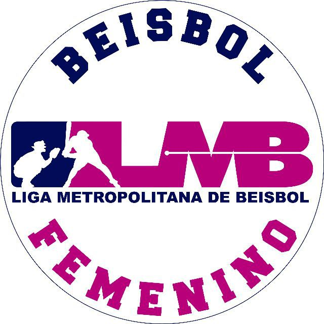 Argentina's first-ever women's baseball league launched