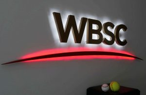 WBSC to launch new Brand Identity, Slogan at Olympic Museum