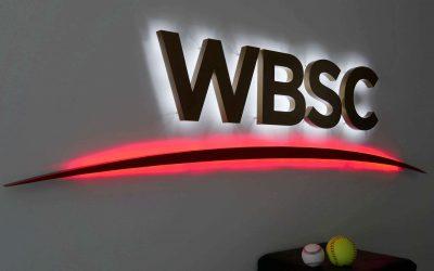 世界野球ソフトボール連盟が2024年パリ、2028年ロスへのオリンピックでの野球・ソフトボール競技実施を目指す
