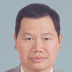 Louis Liaw