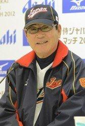Japan's WBC Team features just one Player from 2009