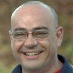 Marco Screti