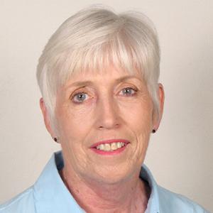 Moira Dempsey