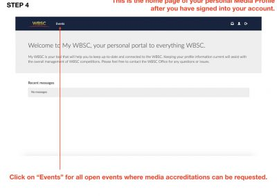 My WBSC Media Instructions.004