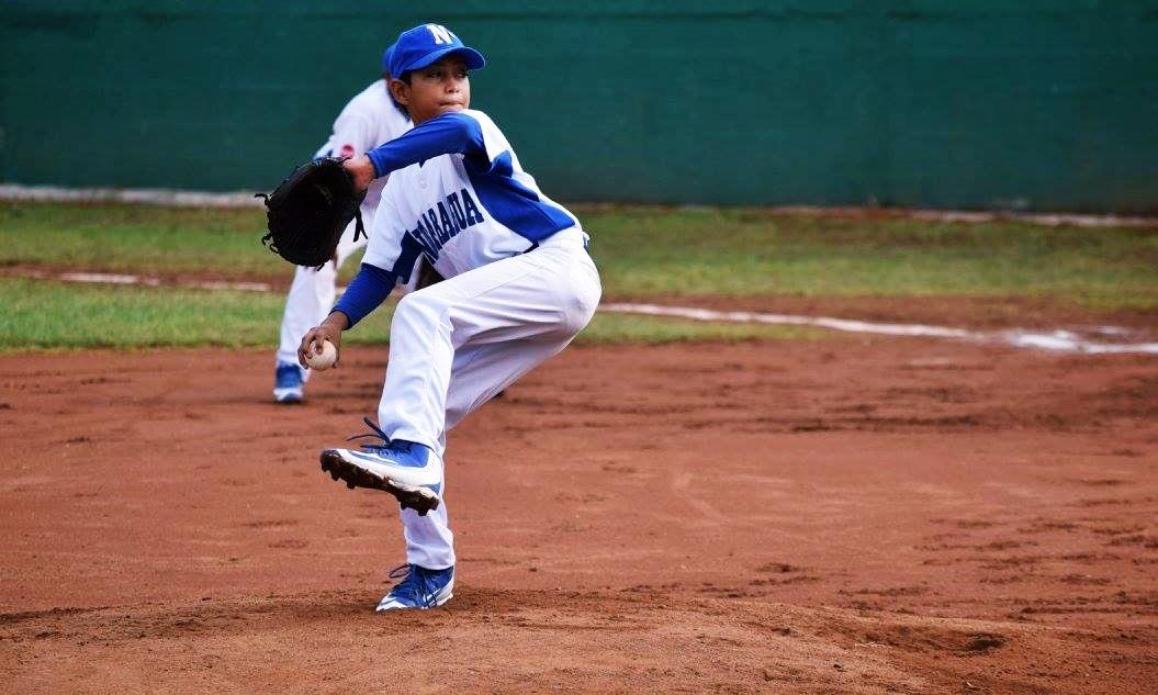 No. 13 Nicaragua upsets No. 6 Mexico to win U-10 Pan Am Baseball crown; No. 15 Panama takes bronze