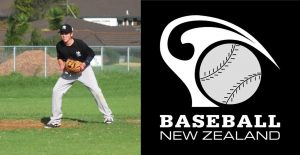 No. 28 New Zealand announces U-15 National Team for IBAF World Cup