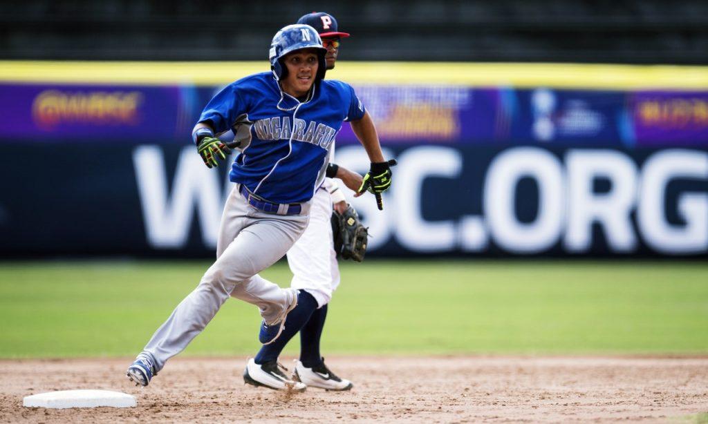 WBSC awards Hosting Rights: U-23 Baseball World Cup 2018 to Nicaragua, U-15 Baseball World Cup 2018 to Panama