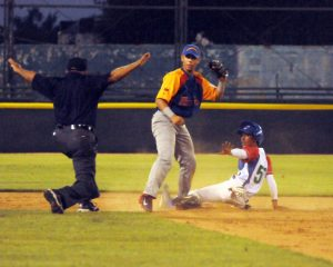 No. 3 Cuba dominates Gold Medal Rematch at 15U Baseball World Cup
