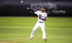 WBSC U-23 Baseball World Cup Americas Qualifier opens in Panama