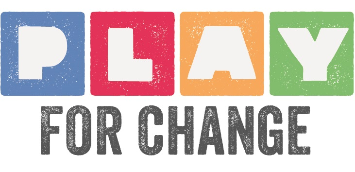 Play for Change, WBSC launch Official Charity Partnership