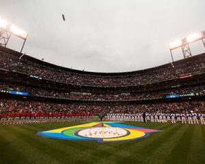 World Baseball Classic Grows Game Globally,  Boosts Case for Baseball & Softball in the Olympics
