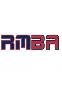 Rhein-Main Baseball Academy founded in Mainz, Germany
