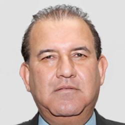 Rolando Guerrero