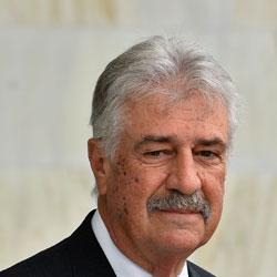 Ron Radigonda