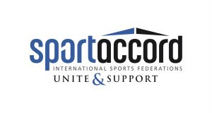 All SportAccord Member International Federations in Compliance With the World Anti-Doping Code