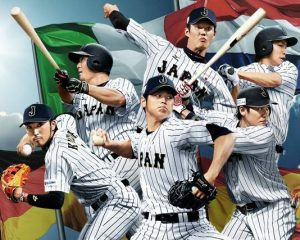 First-ever 'Europe' team to be established, will challenge No. 1 Japan in Tokyo in March