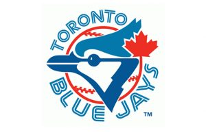 Toronto Blue Jays to host National Amateur Tournament at Rogers Centre