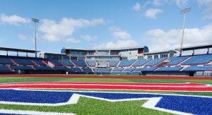 WBSC女子ワールドカップ2018開催のフロリダ・ビエラのUSSSA複合競技場の再開発がまもなく完成 USAベースボールは代表選手選出までのトライアル日程を発表