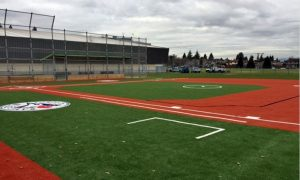 New baseball para-sports ballpark opens, first of its kind in Western Canada