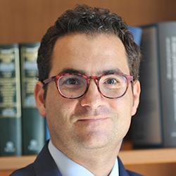 Vincenzo La Rocca