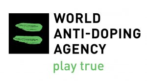 WADA 'content' with process of Rodriguez case