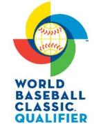 WBCQ: Israel downs South Africa in Florida Opener