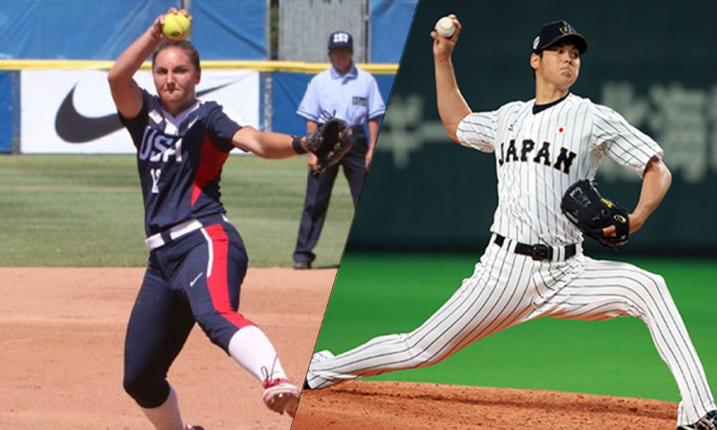 WBSC names Annual Award winners: Baseball/Softball Player, Coach, Umpire and Federation of the Year