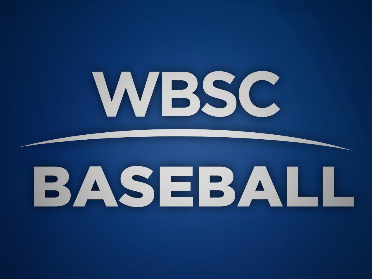 WBSC Baseball news - Default