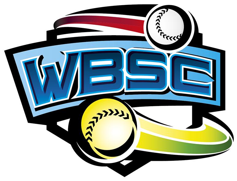 WBSC Logo