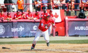 WBSC U-18 Baseball World Cup helps break Thunder Bay, Canada airport passenger record