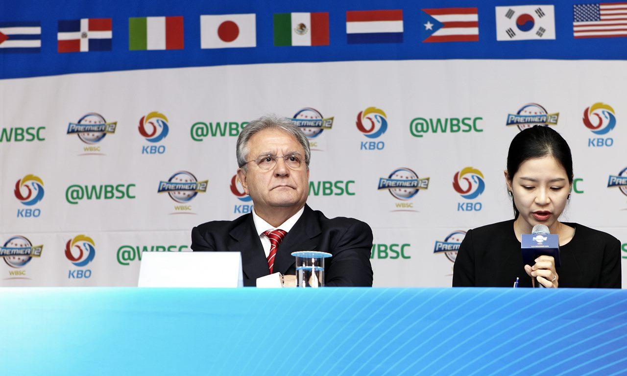 WBSC_President_Riccardo_Fraccari_MG_0798