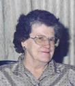 audrey-mclaughlin-bio
