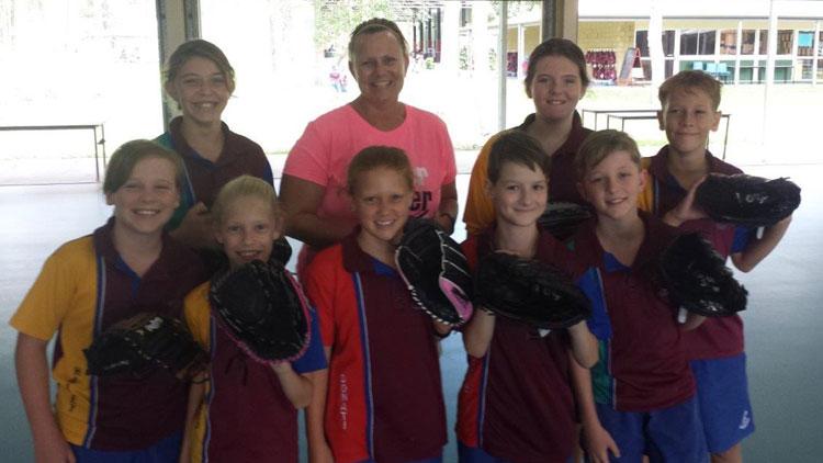 australia_school_sports