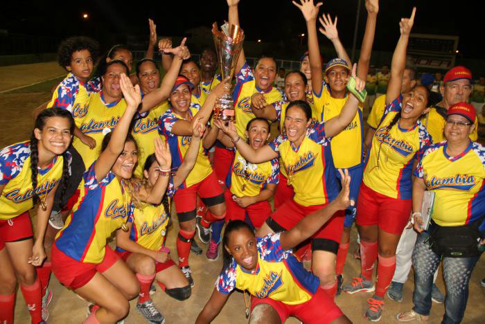colombia-campeon-sudamerica