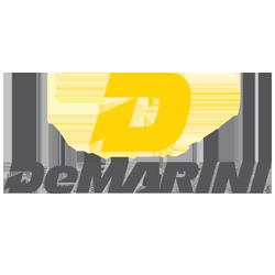 demarini-logo