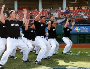 WBCQ: New Zealand makes it to the final