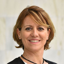 Francesca Fabretto