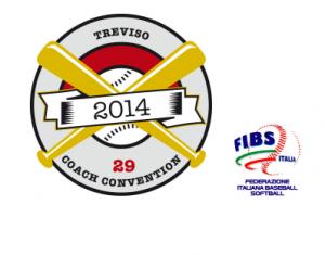 Italian Baseball Softball National Convention opens