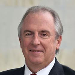 Ron Finlay